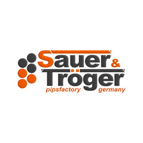 SAUER & TRÖGER