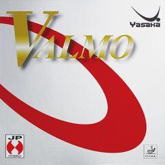 Yasaka Valmo 3=4