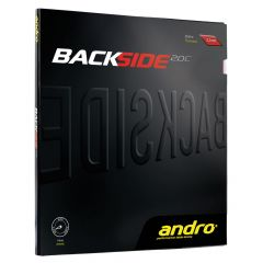 Andro Backside 2,0 C