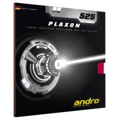 Andro Plaxon 525