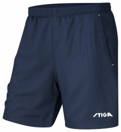 Stiga Shorts Triumph Navy
