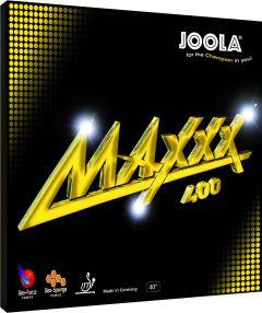 Joola Maxxx 400