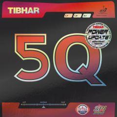 Tibhar 5Q Powerupdate