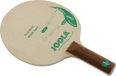 Joola Toni Hold White Spot