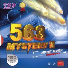 729 Mystery III 563
