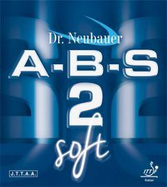 Dr Neubauer A-B-S 2 Soft