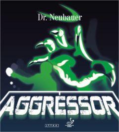 Dr Neubauer Aggressor