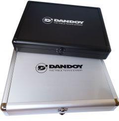 Dandoy Alu Case