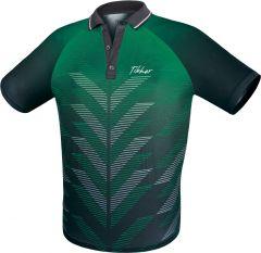Tibhar Shirt Astra Green