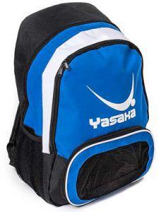 Yasaka Backpack Akita Blue