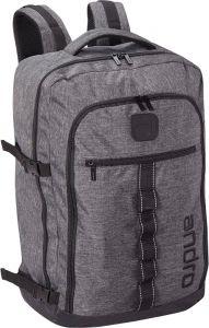 Andro Backpack Munro XXL