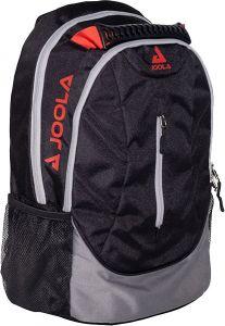 Joola Backpack Reflex Vision