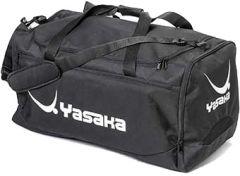 Yasaka Bag Benno Black