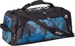 Andro Bag Fraser Blue Large