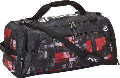 Andro Bag Fraser Red Large