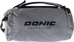 Donic Bag Joker Grey Melange