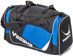 Yasaka Bag Kitami Blue