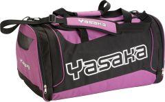 Yasaka Bag Mito Purple