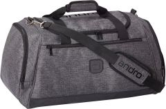 Andro Bag Munro Mid