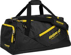 Donic Sport Bag Pin