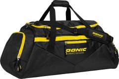 Donic Sport Bag Seca