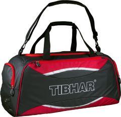 Tibhar Bag Bangkok