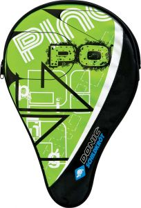 Donic Batcover Classic Green/Black