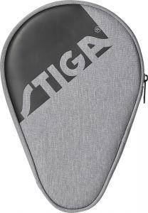 Stiga Batcover Single Edge Grey