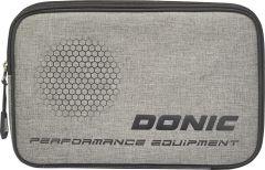 Donic Batwallet Phase Double Grey Melange