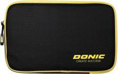 Donic Batwallet Simplex