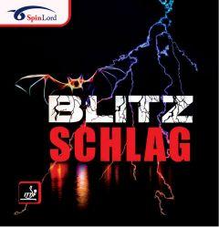 SpinLord BlitzSchlag