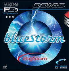 Donic Bluestorm BigSlam