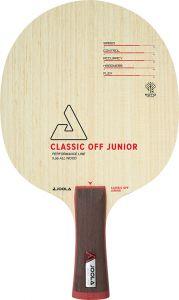 Joola Classic OFF Junior