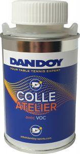 Dandoy Normal Glue 250 ml