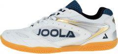 Joola Shoes Court'20