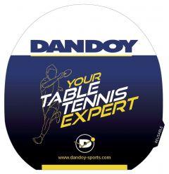 Dandoy Protect Rubber .COM