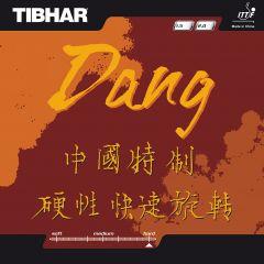 Tibhar Dang