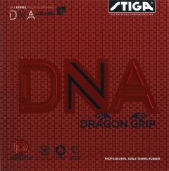 Stiga DNA Dragon Grip