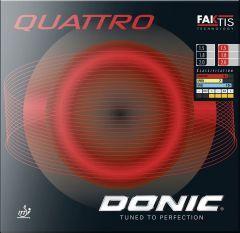 Donic Quattro