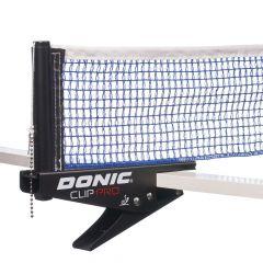 Donic Net Clip Pro