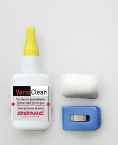 Donic Vario clean