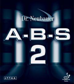 Dr Neubauer A-B-S 2