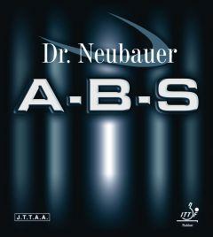 Dr Neubauer A-B-S