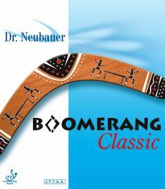 Dr Neubauer Boomerang  Classic