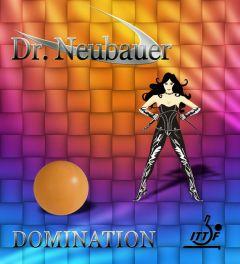 Dr Neubauer Domination