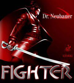 Dr Neubauer Fighter