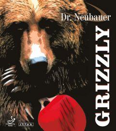Dr Neubauer Grizzly