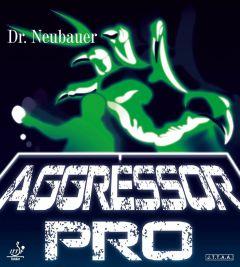 Dr Neubauer Aggressor Pro