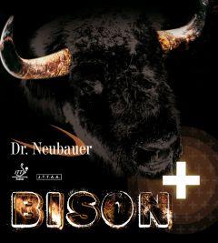 Dr Neubauer Bison+