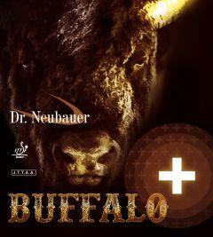 Dr Neubauer Buffalo+